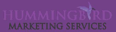 Hummingbird Marketing Services